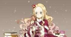 Re Zero Wallpaper, 1080p Wallpaper, Original Wallpaper, Anime Titles, Anime Characters, Beatrice Re Zero, Anime Kunst, Anime Artwork, Another World