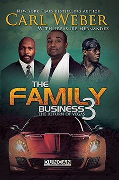 The Family Business 3 by Carl Weber http://www.amazon.com/dp/1601626355/ref=cm_sw_r_pi_dp_E3YXtb1G3SKHW0W3