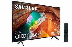 21 Ideas De Tv Samsung 55 Smart Tv En 2021 Smart Tv Samsung Televisor