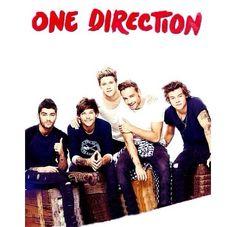 The boys ❤️