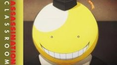 'Assassination Classroom' Gets First US DVD/BD Collection Anime Trailer | The Fandom Post