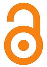 UN Open Access Program logo
