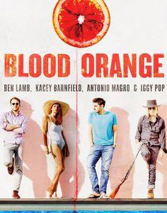Кровавый апельсин / Blood Orange (2016/WEB-DL/WEB-DLRip) http://cinecinema.org/47771-krovavyy-apelsin-blood-orange-2016-web-dl-web-dlrip.html   Смертельно больной рокер Билл живёт на испанской вилле со своей девушкой Изабель. Изабель вожделеет чистильщик бассейнов Дэвид, а как же иначе — она купается перед ним голышом. Однажды Изабель решается, и с согласия Билла, отдаётся испанцу. На следующий день на виллу заявляется гость. Зовут его Лукас и в прошлом он пасынок Изабель, хоть и одного с…