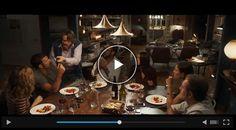 STREAMING Perfetti sconosciuti - film 2016