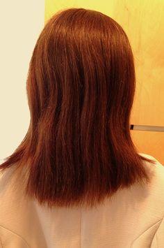 Haare vorher Long Hair Styles, Beauty, Long Hairstyle, Long Haircuts, Long Hair Cuts, Beauty Illustration, Long Hairstyles, Long Hair Dos