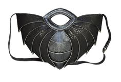 Riart-Fashion Wasp Luxury Bag by RIARTFASHION na Etsy