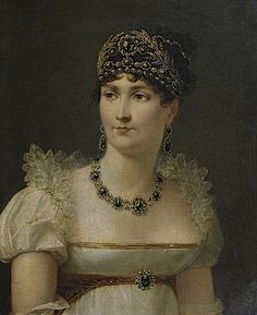 Josephine Bonaparte was originally named Rose de Tascher de la Pagerie. She was born on June 23, 1763 on an island named Martinique. Although her family was considered a noble on the island, they often struggled for money. Her father, Joseph de Tascher married her off in hopes of receiving more funds. Her first husband was named, Alexandre de Beauharnais, and was an officer and young noble.