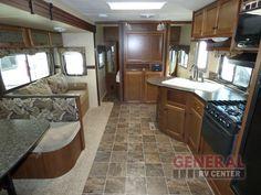 Used 2014 Heartland Prowler 28P BHS Travel Trailer at General RV | Draper, UT | #139030
