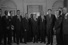 The road to Selma | Reuters.com