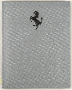 Irma Boom  Tutti我摩托车法拉利  2002年 Irma Boom, Moma, Leaf Tattoos, Book Design, Artist, Dutch, Magazines, Books, Editorial