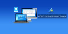 AOMEI Partition Assistant Review – Manage Disk Partition, Optimize System:     http://www.hacking-guide.com/aomei-partition-assistant-review/    #review #technology #AOMEI #partition #assistant #featured #download #free #software