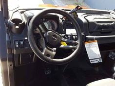 New 2016 Can-Am Defender XT HD8 ATVs For Sale in Arizona. 2016 Can-Am Defender XT HD8, DOUBLE REBATES...ACT NOW!!<br><br>Your East Valley Experts!<br /> <br /> 2016 Can-Am® Defender XT HD8 READY TO TAKE ON THE JOB <p> The Defender XT comes equipped with many factory-installed accessories including 27 Maxxis Bighorn 2.0 tires mounted on 14 wheels and Dynamic Power Steering for better handling and steering.</p> Features may include: <ul> <li> Dynamic Power Steering (DPS)</li> <li> 14-in…