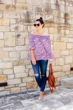 Kendi Everyday   A Style Blog by Kendi Skeen