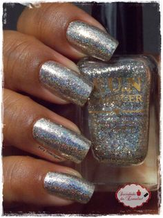 Pay Day (H) - F.U.N. Lacquer