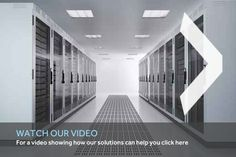 With exceptional experience and process, we are your Data Center Cleaning experts. Data Centers, Server Rooms, Raised Floors, and more. Contact Us Today! Data Center Infrastructure, Cloud Infrastructure, Data Room, It Services Company, Microsoft Sql Server, Server Room, Cloud Based, Desktop Computers, Information Technology