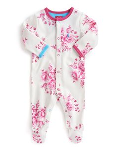 Razamataz Pink Grow | Joules UK