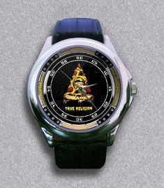 New True Religion Pizza Illuminati on Behance Leather Wrist Watch Freedom Meaning, Watch Case, Illuminati, True Religion, Casio Watch, Watch Bands, Pizza, Behance, Watches