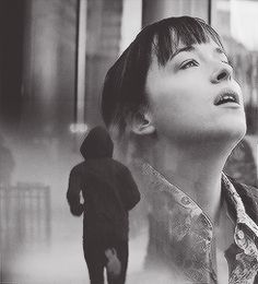 FSoG @lilyslibrary #ana #christian. Jamie Dornan and Dakota Johnson Fifty shades of grey movie