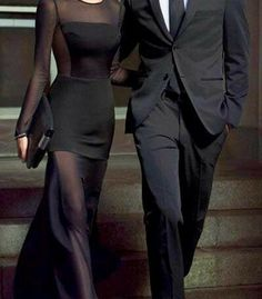Daddy Aesthetic, Classy Aesthetic, Couple Aesthetic, Luxury Couple, Frauen In High Heels, Classy Couple, Couple Outfits, Rich Girl, Cute Couples Goals