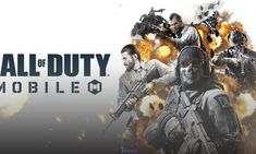Call Of Duty: Mobile Season 6 Update With Version Included New Modes Rust Maps Call of Duty: Mobile Season 6 introduces a fresh Battle Pass, which removes mission completion criteria. Call Of Duty Free, How Do You Hack, Mobile Generator, Fallout Concept Art, C Ops, Point Hacks, Battle Royale, Gaming Tips, Game Calls