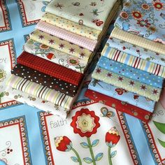 Image result for leanne anderson new fabric