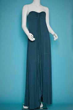Lauren Conrad Nora Maxi Dress