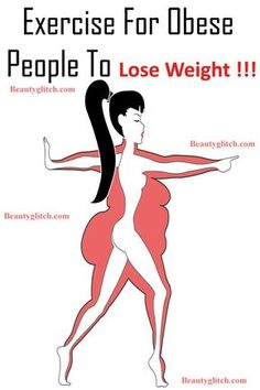 Exercise For Obese People To Lose Weight ! - Weightloss Meme - - Exercise For Obese People To Lose Weight ! Weightloss Meme The post Exercise For Obese People To Lose Weight ! appeared first on Gag Dad. Best Weight Loss Plan, Yoga For Weight Loss, Diet Plans To Lose Weight, Weight Loss Goals, Healthy Weight Loss, Weight Gain, Loose Weight, Yoga Fitness, Physical Fitness