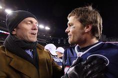 23 Best Drew Bledsoe Ideas Drew Bledsoe New England Patriots Patriots
