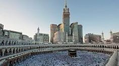 Image result for masjid an nabawi wallpaper  http://islamquote.com/
