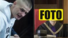 Mamy go! Oto sędzia, który skazał T. Komendę. Tak się tłumaczy – FOTO