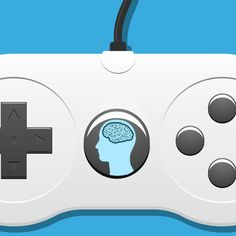 Researchers at the University of Iowa have been studying ways to reverse the effects of aging on mental agility. Their answer? Play a video game. Not just any game, mind you. Th...
