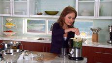 Food Network: Giada De Laurentiis Videos : Food Network