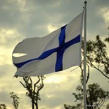 hyvää itsenäisyyspäivää suomi - Google претрага