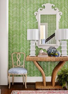 sarah bartholomew infuses a 1920s nashville home with color outdoor furniture