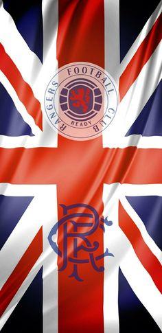 3e4e5d227b083 16 Best Rangers FC images