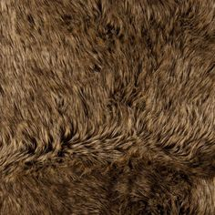 Faux+Fur+Desert+Fox+Gold from @fabricdotcom  Spoil+yourself+with+this+exquisite+long+hair+faux+fabric.+Fur+has+an+alternating+2''+to+3''+pile,+a+luxurious+hand+and+a+soft+subtle+sheen+just+like+the+real+thing!+Make+gorgeous+jackets,+coats,+wraps,+fashion+accessories,+pillows,+throws+and+more!
