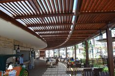 Cafe Dekorasyon projelerimize kaldığımız yerden devam ediyoruz. . . . #ayancikahsap #ahsap #masko #mobilya #kamelya #ahşapev #kopekkulubesi #ahşapdekor #dekorasyon #doğal #dekor #design #ahşapkamelya #veranda #ahşapveranda #doğalahşap #evdekorasyonfikirleri #outdoordesign #bahçeşehir #başakşehir #bodrum #antalya #istanbul