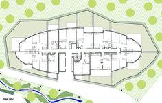 Villa-V2-by-Guerin-and-Pedroza-Architects_dezeen_36_1000.gif (1000×636)