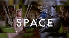 A montage of movies & TV shows about space and spaceflight featuring over 60 films including Star Wars Apollo 13 and tons of other movies you really need to make time for [x-post r/videos]