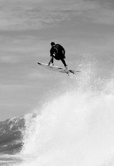 surf-fear: Brett Simpson by Corey Wilson World Traveler, Outdoor Activities, Toronto, Surfing, Darth Vader, Sport, Beach, Photography, Sports