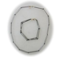 kristina kada Chain Jewelry, Jewelry Necklaces, Jewellery, Grab Bags, Circles, Collars, Archive, Wire, Pendants