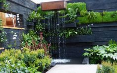 writtle-water-feature