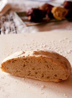 Pane, Pizza ed Impasti vari ottenuti con Liquido di Governo della Mozzarella di Bufala…di cosa stiamo parlando | http://www.mypaneburroemarmellata.com/2012/10/pane-pizza-ed-impasti-vari-ottenuti-con.html