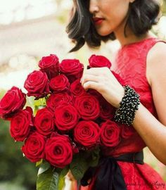 Garden of Love...