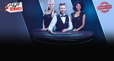 Online Casino Promotions Outside Of the Login Bonuses   Gamebling Sits in UK