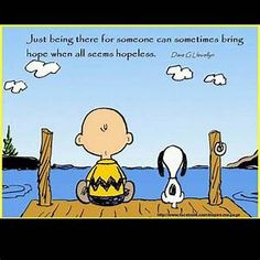 Snoopy | Inspiration | Pinterest
