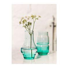 OLIK Vase - IKEA