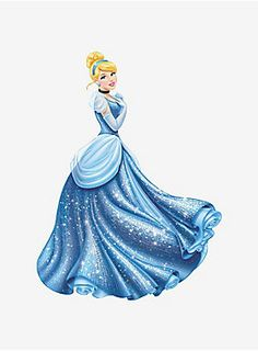 All Disney Princesses, Disney Princess Belle, Disney Princess Pictures, Princess Aurora, Disney Pictures, Aladdin Princess, Princess Bubblegum, Disney Princess Cartoons, Flame Princess