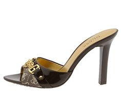 zappos shoes for women   Mules Shoes Women - Shop for Mules Shoes Women on Stylehive