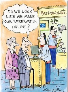 """On a lighter note generally means """"On a less serious topic."""" Funny Images, and a lot of Humor. More Humor! Senior Citizen Humor, Senior Humor, Cartoon Jokes, Funny Cartoons, Funny Jokes, Funny Gifs, Memes Humor, Cop Jokes, Humor Quotes"""